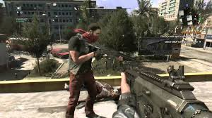 Dying Light Unlimited Ammo Dying Light Infinite Ammo Glitch With Fnhusa57