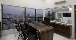 executive office design ideas office. Img. Your Office Executive Design Ideas I