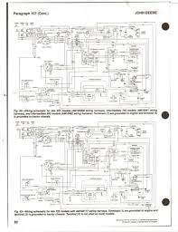 electrical wiring electrical wiring diagram for l kubota l parts electrical wiring diagrams for dummies at Electrical Wiring Diagrams Residential
