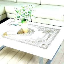 table covers table covers round tablecloths table cloth coffee table cloth covers lace tablecloths table table covers