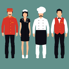 the hospitality sector is growing is it time to make your move teamjobs is it time to use executive search 5