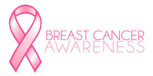 Image result for jones beach breast cancer walk 2016