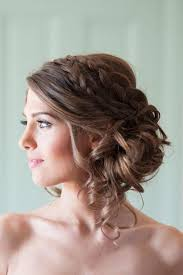 hairstyles for wedding guest. make an unfettable moment with updos for long hair wedding hairstyles guest