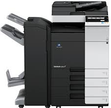 Konica minolta bizhub 4020/3320 ppd. Konica Minolta Bizhub 20p Driver Download Konica Minolta C220 Drivers Windows 7 Download The Latest Drivers Manuals And Software For Your Konica Minolta Device