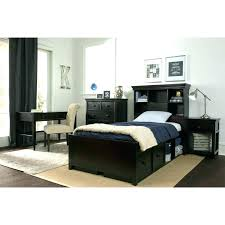 Bernie And Phyls Mattress Sale Bedroom Furniture Sets Sale Heated ...