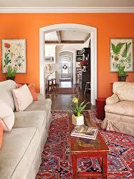 Bright Colors For Living Room Exterior Home Design Ideas Enchanting Bright Colors For Living Room Exterior