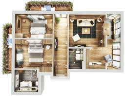 dining table top view png. with shower and toilet, 2 balconies, each a small dining table chairs \u2013 all superior view of the mountain scenery oberstaufen. top png