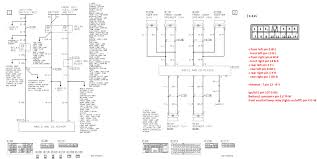 kd avx40 jvc wiring harness diagram jeep wrangler radio wiring photoa jvc 20stereo 20wiring 20harness 1