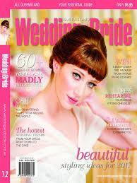 Exhibitors Directory Wedding Magazines Sunshine Coast Bridal