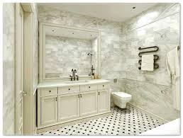 modern white bathroom ideas. Modern White Bathroom Design Ideas Marble Northwestern Home Designs E