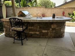 Extreme Backyard Designs Ontario Ca
