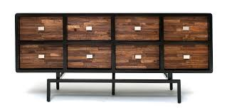 rustic contemporary furniture. Modern Rustic Wood Furniture. Soft Wooden Console Furniture Contemporary O