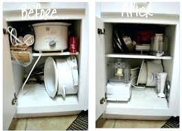 diy kitchen organizer kitchen organization tips home organization ideas kitchen remodel kitchens kitchen