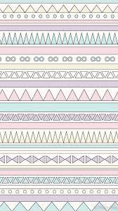 pastel aztec pattern wallpaper. Pastel Aztec Pattern Iphone Wallpaper On Pinterest
