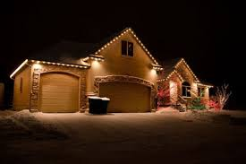 easy outside christmas lighting ideas. Simple Christmas Christmas Light Installation Ottawa  And Easy Outside Lighting Ideas Iscsisantarget