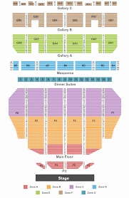 Foxwoods Theater Seating Chart Faithful Stiefel Theatre Seating Chart Fox Seating Chart St