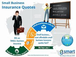 adorable small business insurance quote ilrations