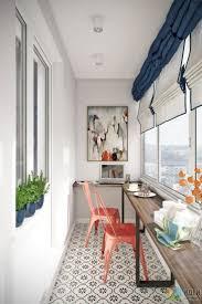 62 ..      -    Interior  BalconyApartment InteriorBalcony DesignSmall ...