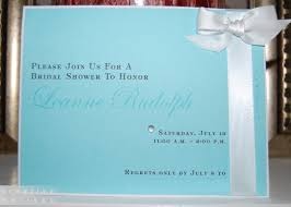 a tiffany co bridal shower brunch creative melissa designs tiffany and company bridal shower brunch invitations