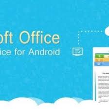 Wps Writer Organization Chart Kingsoft Office 5 8 Free Good Counterpart To Microsoft
