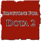 best ringtones dota2 apk download free music audio app for
