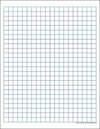 Centimeter Graph Paper For Use With Cuisenaire Rods Math Math