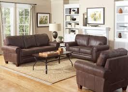 Microfiber Living Room Furniture Furniture Microfiber Couches Ashley Furniture Microfiber Sofa