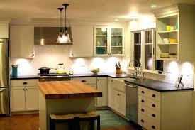 over the sink lighting. Over The Sink Light Kitchen Fixtures Lights  Recessed Lighting Breathtaking Over The Sink Lighting