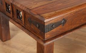 shades of wood furniture. Shades Of Wood Furniture. Sheesham Dining Table Furniture F R