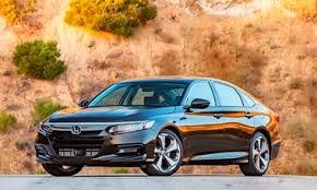 Nissan Altima Comparison Chart 2019 Honda Accord Vs 2019 Nissan Altima Comparison