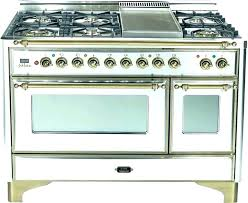 gas range problems kitchen aid stove oven full image for cabinet kitchenaid repair oven problems co gas stove kitchenaid