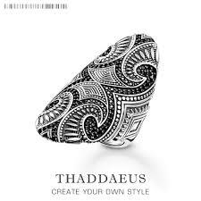 подробнее обратная связь вопросы о кольцо маори культурный орнамент