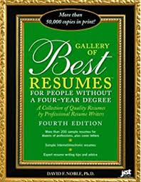Best Professional Resumes Gallery Of Best Resumes A Collection Of Quality Resumes By