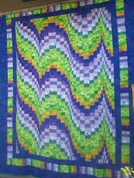 124 best Quilting - Sistors OR Quilt Show images on Pinterest ... & Sisters Quilt Show 2013 in Sisters, OR Adamdwight.com