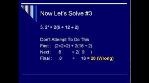 algebra problem solver solve math problem confidently algebra problem solver solve math problem confidently