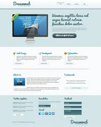 How To Code A Clean Website Template In Html5 Css3 Medialoot