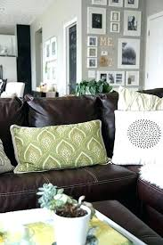 brown leather couches decorating ideas. Fine Brown Brown Leather Sofa Decorating Ideas Living Room Alluring Best   For Brown Leather Couches Decorating Ideas