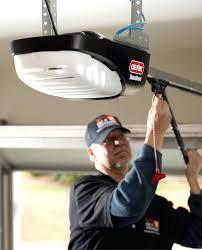 garage door opener home depot when it comes to installing garage doors and openers the home garage door opener home depot