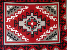 Navajo designs patterns Easy Pinterest Weaving And Geometry Csdt