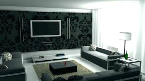 decorating ideas for tv wall decorating ideas for wall wall ideas unusual antique wall mount ideas living room wall decor decorating ideas tv wall