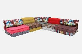 awesome mah jong sofa diy interior