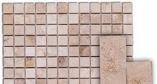 welcome to baystone tile web site