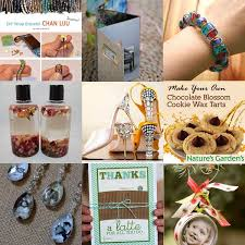 Small Picture How To Make Handmade Home Decor Items Step By Step