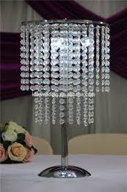 lighting wonderful table top chandelier 14 marvelous french antique lamp pict of crystal inspiration and tabletop