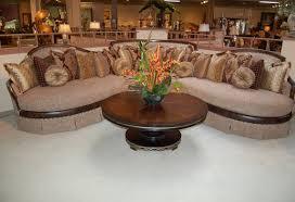 sofa Dramatic Discount Furniture Houston Tx Favorable Discount