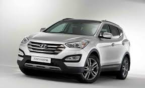 hyundai new car releases2016 New Car Release Dates Reviews Photos Price  2017  2018