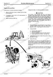 jcb service manuals s2 epc manuals com jcb service manuals s2