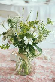 Queen Anne's lace | The Top 10 Most Inexpensive (But Totally Beautiful!)  Flowers