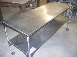 metal home furniture. Enchanting Stainless Steel Metal Home Furniture