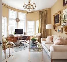 living ideas living room walls light beige carpet chic sofa